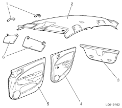 Vauxhall bo fuse box diagram daihatsu hijet van wiring diagram at ww justdeskto allpapers