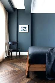 navy blue bedroom furniture. Fine Furniture Navy Blue And Grey Bedroom Dark Gray Medium Size Of  On Navy Blue Bedroom Furniture
