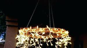 real candle chandelier chandeliers with candles non electric iron wrought crystal chandel