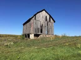 long point winery hey your barn door s open