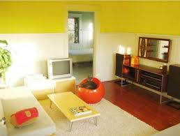 For Decorating Your Living Room How To Decorate Your Living Room On A Low Budget Nomadiceuphoriacom