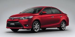 new car release in india 2014Toyota Vios Price Launch Date in India Images Interior