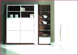 Bureau Rabattable Ikea Lit Repliable Mur Ikea Bureau Rabatable ...