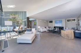 modern beach house living. View In Gallery Malibubeachhouselivingroomjpg Modern Beach House Living