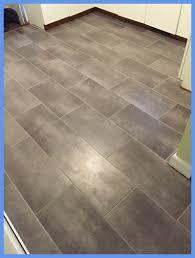 bathroom flooring tiles. Bathroom Flooring Vinyl Tiles Best Lay Floor Over Linoleum Remodel For Concept And Sheet Trends I