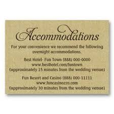 wedding accommodations template pin by shannon toner on bridal party pinterest accommodations