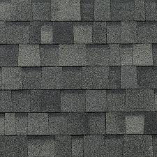 3 tab shingles red. Owens Corning Oakridge Estate Gray AR Laminate Shingles - Or Black With Red Bricks 3 Tab