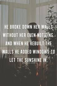 Pinterest Quotes For Him