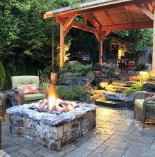 diy patio ideas pinterest. Backyard Patio Ideas For Diy Outdoor Pinterest .