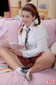 Teen School Girl On Anal Dildo Quality Xxx Free Site Archive