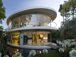 round house plans. Round House Plans A