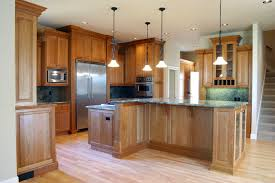 remodel furniture. Full Size Of Kitchen:small Kitchen Designs Photo Gallery Furniture Best Remodel Breakfast Shaped Very
