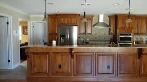 For New Kitchen Cabinets Kitchen Cabinets Kitchen Remodel Lakeland Fl Evangelisto