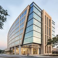 office building architecture design. Beautiful Design The 8111 Westchester Office Tower Located In The Prime Preston Center Area  Of Dallas For Office Building Architecture Design D
