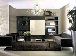 Modular Living Room Designs Living Room Ideas For Apartments Youtube