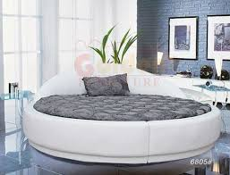 Cool Buy Circle Bed Contemporary - Best idea home design .