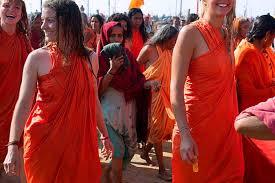 Image result for sadhus images