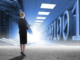 job description data manager chief data officer salary and job description cdo duties and