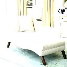 target modern furniture bedroom chairs target furniture medium size of modern chair kitchen