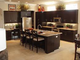 Remodelled Kitchens Style Remodelling Custom Decorating