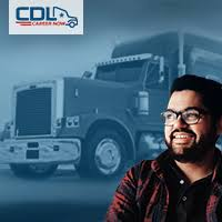 Get Cdl Training At A School Near You Cdl Career Now Will Help You