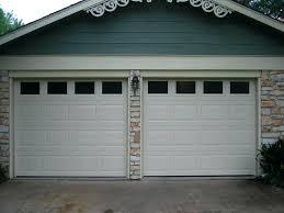 aaa garage door repair garage spring repair ca has been rated with experience points based on