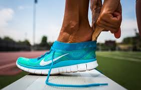 running shoes for wide feet Review
