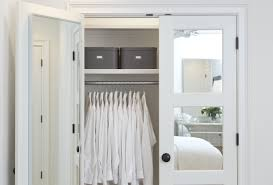 5d318261l home design closet door solutions changing your is a simple solution that can transform room