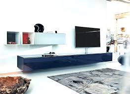 wall mountable stereo wall mount stereo cabinet spectral wall mountable silver storage cabinet wall mount audio wall mountable