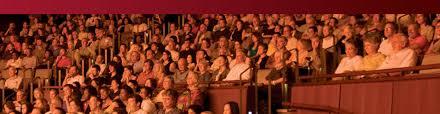 The Shakespeare Theatre Company