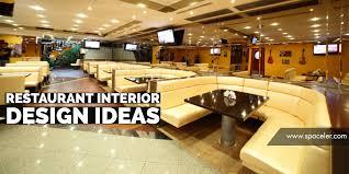 Indian Restaurant Design 10 Cool Indian Restaurant Interior Decorating Ideas By Best