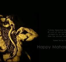 lord shiva hd wallpapers for android