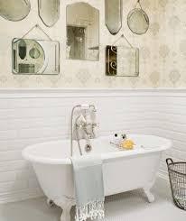 small bathroom cabinet. white gloss bathroom cabinet small soft close wall i