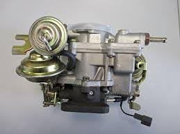 Amazon.com: Carburetor Carb Fit for Toyota 2e Tercel Corsa Starlet ...