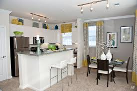 one bedroom student apartments in charlotte nc. charlotte furnished apartments - short term corporate in charlotte, nc one bedroom student nc