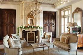 Room Furniture Tags Bedroom Ideas French Decor Luxury Modern French Elegant  Home Decor Luxury French Living