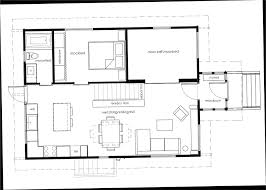kitchen dining room combo floor plans elegant house plans with living room and family room