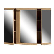 Wickes Bathroom Wall Cabinets Accessories Large Bathroom Mirror Ideas 145 Bathroom Mirror
