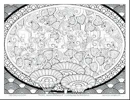 Calm Coloring Pages Dollarkoers