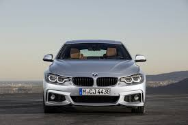 BMW 5 Series bmw 5 series automatic transmission problem : BMW Would Rather Phase Out Its Manuals Than Borrow a U.S. Gearbox