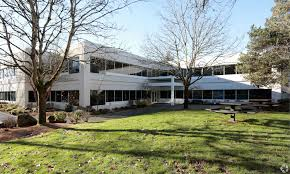 Evergreen Office Smartcap Buys Bellevue Office Park For 32m Kidder Mathews