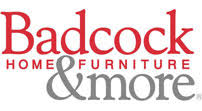 Badcock Home Furniture & More in Cleveland GA Mattress Store