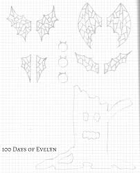 chocolate bat template1?w=630&h=779 doc 793595 bat template 17 best ideas about bat template ( 71 on free templates for contracts of employment