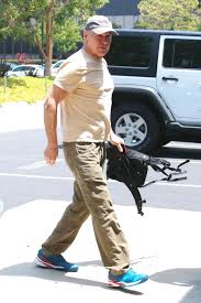 Harrison Ford Back on his Feet and Flying Again! | Star Wars News Net