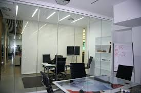internal bifold doors with glass images of glass bi folding doors internal interior frameless folding glass doors
