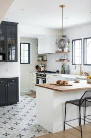 Beautiful Kitchen Floor Tiles Kitchen Ideas Keep Up With The Latest Trends Fresh Design Pedia