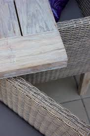 outdoor furniture dining recycled teak 11
