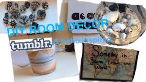 diy bohemian bedroom for inspiration ideas bohemian bedroom boho bedroom on bohemian bedroom