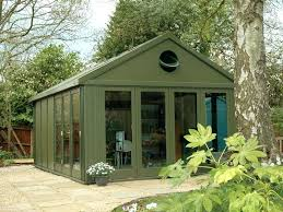 office garden shed. Office In The Garden About Us Home Rooms Shed