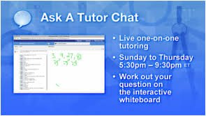 math wiggins centre welcome to homework help the ask a tutor chat is now open for the year sun thurs 5 30pm 9 30pm et homework help is a online math help resource for